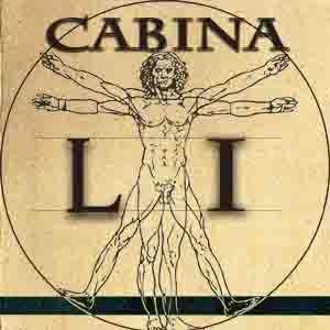 Cabina51_med_friends